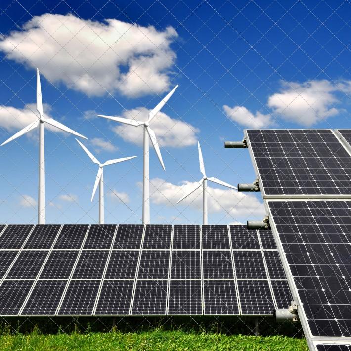 photodune-1164209-solar-panels-and-wind-turbine--m