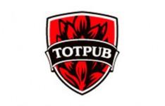 TOTPUB